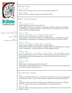 satterfield_resume